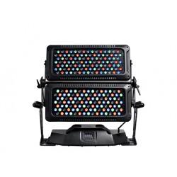 ARC LED 3216 PR-8802