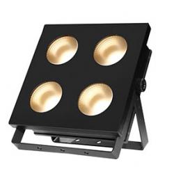 BLINDER LED RP LIGHTING JNR 4X100 JNR - 8146