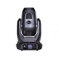 Cabeza movil PR-2352 XR330 PR Lightning