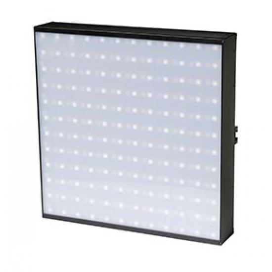 PANEL LED PR LIGHTING JNR PIXEL PANNEL 144