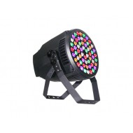 PAR LED XPAR 360 PR-8955