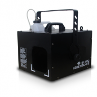 Maquina de hazer HS-1000 - 1500 watts