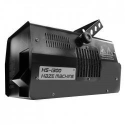 Maquina de Hazer HS-1300