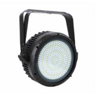 STROBO LED 0,5WX330 LED