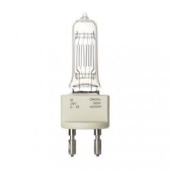 Lampara GE CP40 240v 1000w