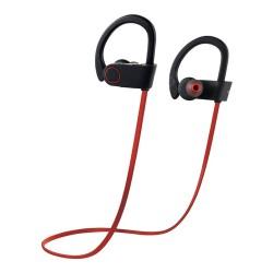 Audifono Deportivos con Bluetooth V5.0 PRODB
