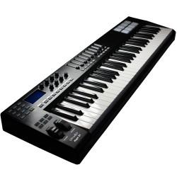 Controlador PRODB MIDI KEYBOARD 61