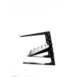 Laptop Stand PRODB LPS1B