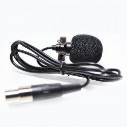 Micrófono inalambrico de lavalier PRODB QR-800