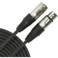 Cable profesional Microfono XLR Prodb 15mt