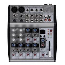 Consola Prodb M1002FX