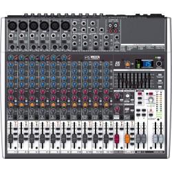 Consola Prodb M1832 USB