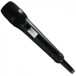 Micrófono inalambrico de mano PRODB QR-800
