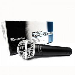 Microfono dinamico Prodb SPM-02