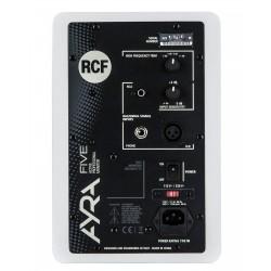 Monitor de estudio RCF Ayra 5