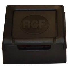 RAIN COVER RCF RP 1X HDL30