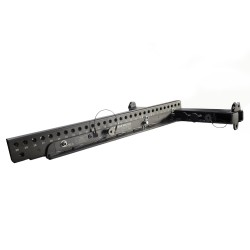 RCF FLY BAR HDL6A