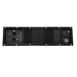 TARJETA HDL20 RCF 13401092