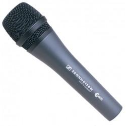 Microfono Dinamico Sennheiser E-835