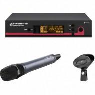 Microfono de mano Sennheiser EW 165 G3
