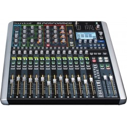 Consola digital Soundcraft SI Performer 1