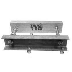 Porta tecle para truss 29x29