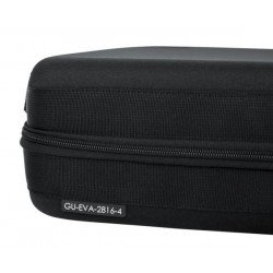 Softcase DJ Gator GU-EVA-2816-4