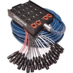 Multipar Whirlwind MS-16-4-XL-100