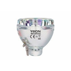 LAMPARA YODN MSD 16R - 330W
