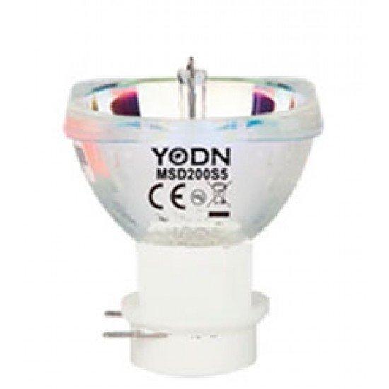 LAMPARA YODN MSD S5 - 200W
