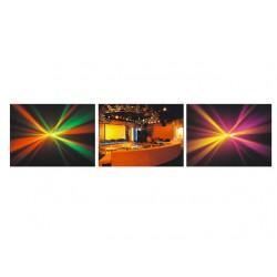 Lampara dicroica EFR 15Vx150W