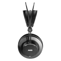 Audifonos AKG K 275