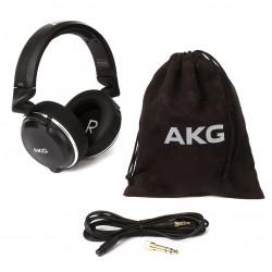 Audífonos AKG K 182