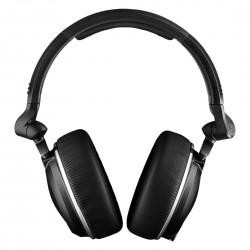 Audífonos AKG K182