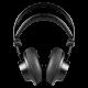 Audifonos AKG K 245
