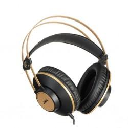 Audífonos AKG K 92