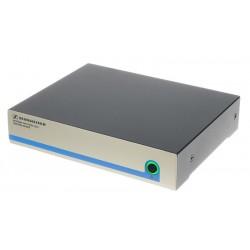 Antena Splitter Sennheiser ASA 1