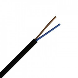 Cable profesional Top Cable RV-K 2x1,5
