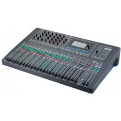 Consola de mezcla digital Soundcraft SI IMPACT