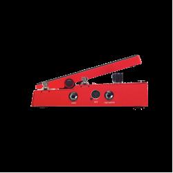 Pedal Digitech Whammy DTV-01 con entrada MIDI