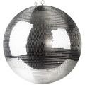 Esferas disco