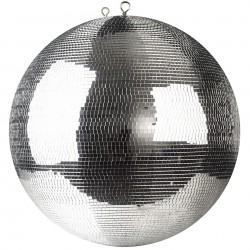 "Esfera Disco 12"" Glowing"