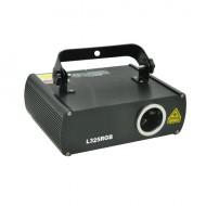 Laser multicolor 400mW RGB L325 RGB