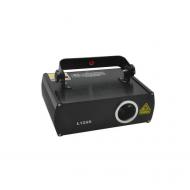 Laser rojo 200mW  L120R