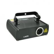 Laser verde 100mW L107G