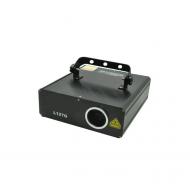 Laser verde 200mW L127G