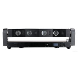 Barra LED beam YR-B1008QA