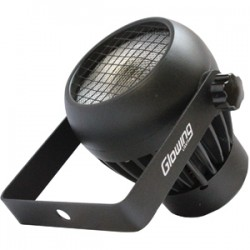 BLINDER LED GLOWING 1 X 50 Watts
