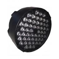 FOCO LED 54 LED ( RGBW )