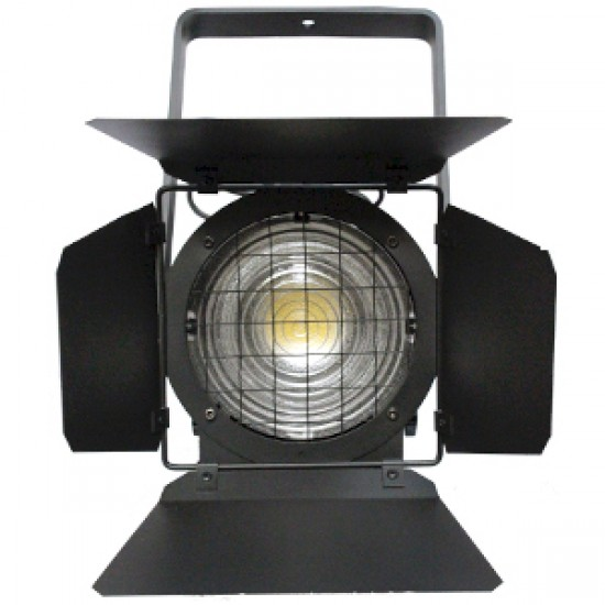 Fresnel led RS-TS21 GLOWING